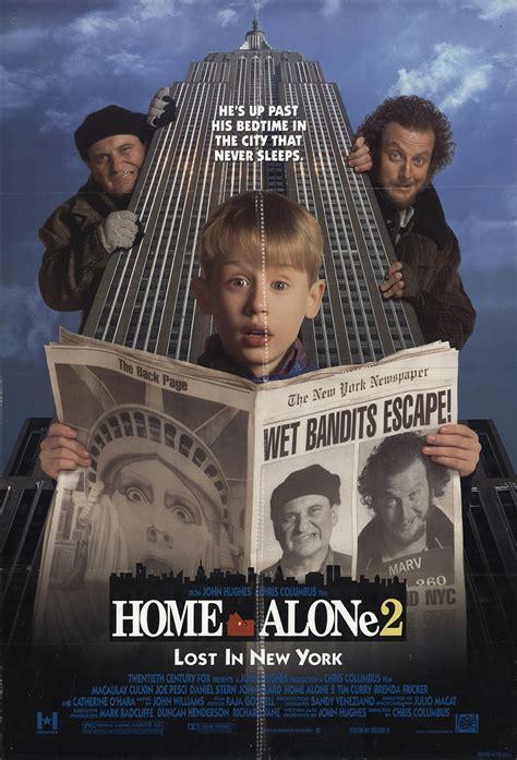 film it motarjam home alone 4 film complet motarjam diasietras mp3