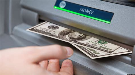 us bank international atm us bank debit card foreign transaction fees