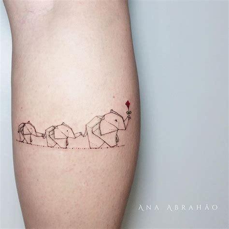 las 25 mejores ideas sobre tatuajes de familia en las 25 mejores ideas sobre tatuajes significativos de