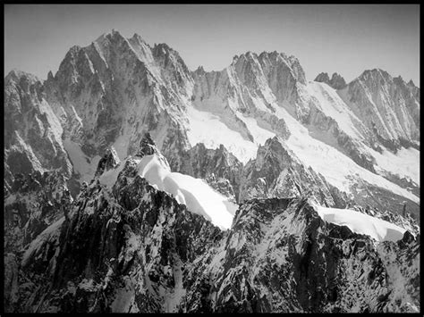 black and white mountain wallpaper mountain pictures mountains black and white
