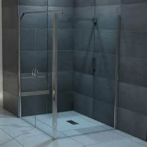 dusche aus glas duschw 228 nde und duschabtrennungen aus glas