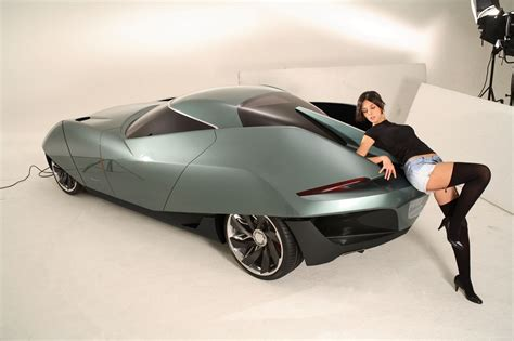 lamborghini car designer salary 1000 images about car designs of the future on