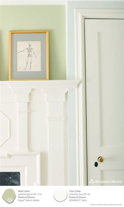 benjamin moore interior paint colors scheme nesting 700 best nest from a h use to a h me images on pinterest