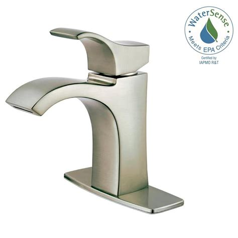 price pfister single handle kitchen faucet 100 price pfister single handle kitchen faucet 100
