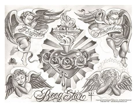 tattoo new download boog tattoo flash download is free hd wallpaper boog