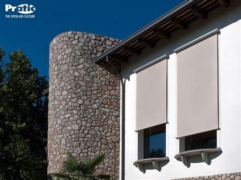 tende da sole per finestre tende da sole a caduta per balconi finestre verande