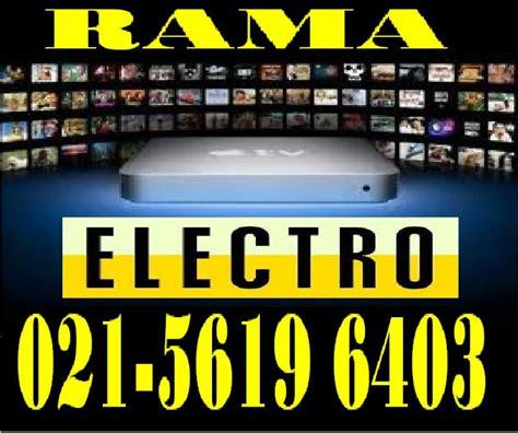 Pusat Antena Tv Digital Hd Jakarta Timur Pasang ahli pasang antena tv lokal uhf parabola digital hdmi