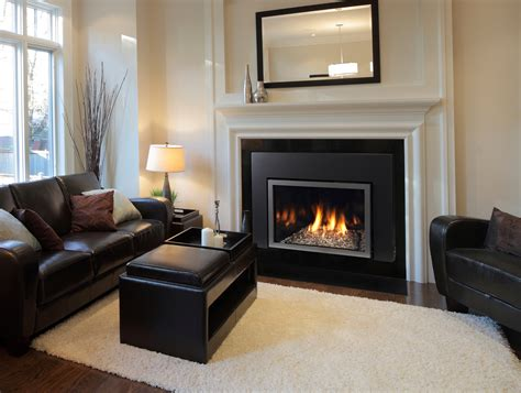 functional and fashionable fireplaces patio hearth