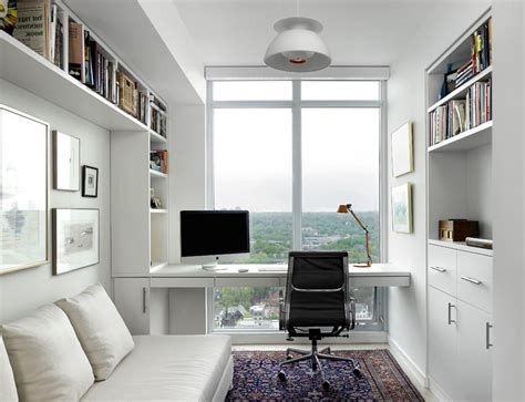 30 home office furniture ideas home interior design