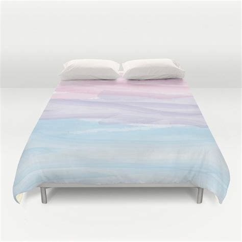 pastel colored bedding 269 best images about ideas for fabrics printing on