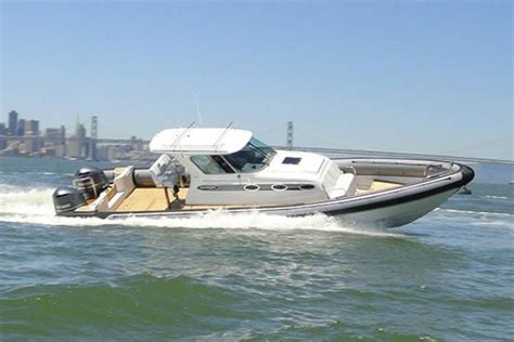 inflatable boats of texas rigid inflatable boats rib boats for sale in texas