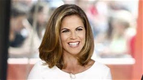natalie morales haircut 2015 natalie morales hairstyle 2017 pictures celebrity