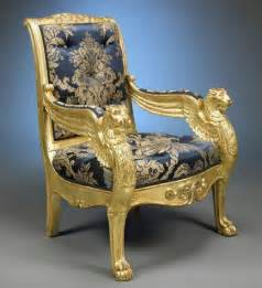 Vintage Armchair Design Ideas Antique Chairs Designs Best Design Home