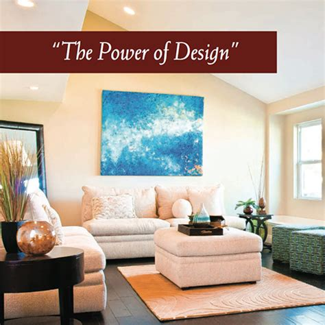 power  design home realty digital magazine