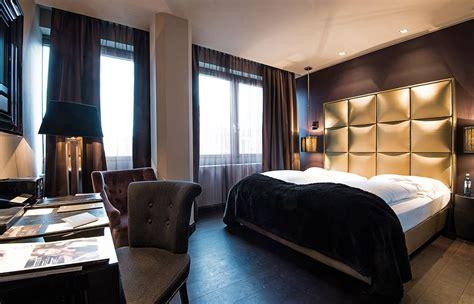 modern hotel interior design  decor ideas  pictures