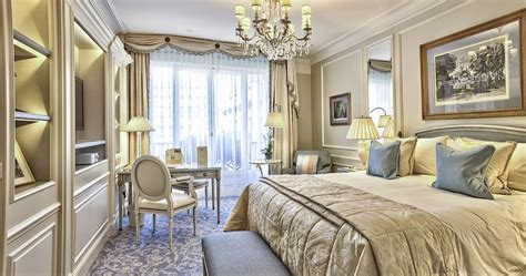 hotel georges v prix chambre 10 best luxury hotels in trip101