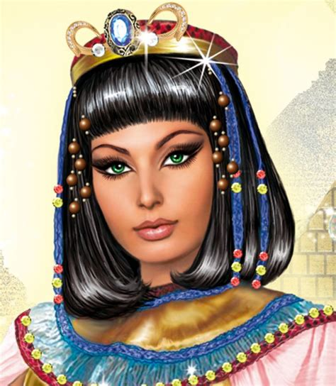 images of cleopatra cleopatra beautiful artworks