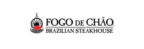 fogo de chao free 25 gift card - Fogo De Chao Gift Card Costco