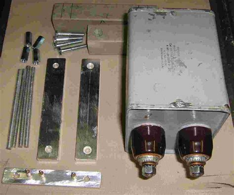 capacitor emp generator capacitor emp 28 images want to learn how to make pocket emp this will show you how