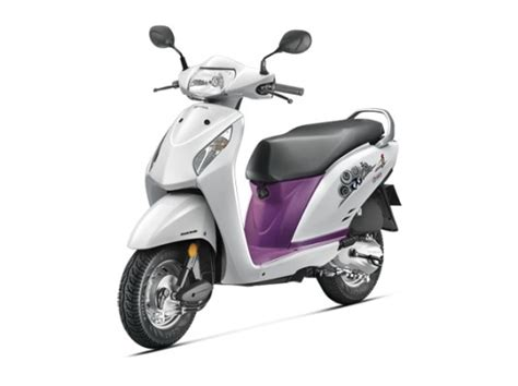 2018 top 10 best mileage scooter scooty in india