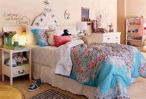 bethany mota bedding and decor room inspired