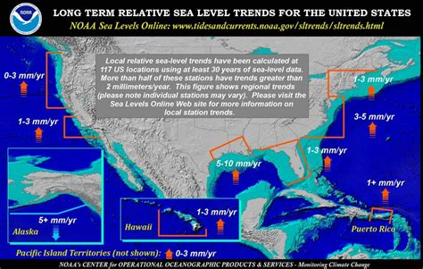 louisiana map climate change what s the swing of cemeteries in coastal