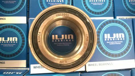 Emblem Kia Visto By Toko E harga bearing roda depan hyundai atoz hyundai accent ii