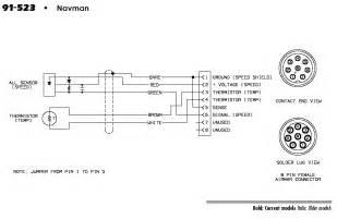 8 pin airmar transducer wiring diagram get free image about wiring diagram