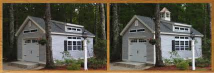 Houses With Cupolas by We Ll Help You Picture Your House With A Cupola Valley