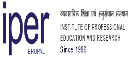 Iper Bhopal Mba Fees by Placement Opportunities For Iper Mba Students On The Rise