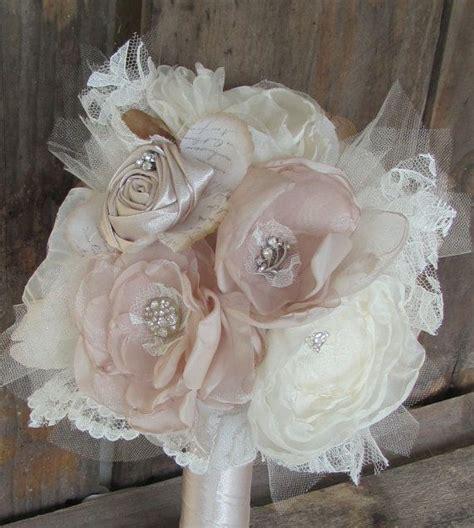 fiori di organza oltre 25 fantastiche idee su fiori di chiffon su