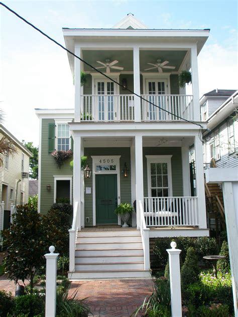 2007 cottage living idea home cottage living magazine
