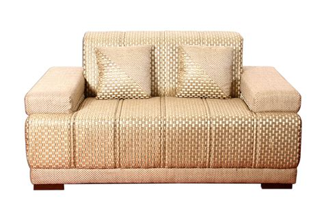 photos of couches perfect sofa set sai furniture art delhi consumer