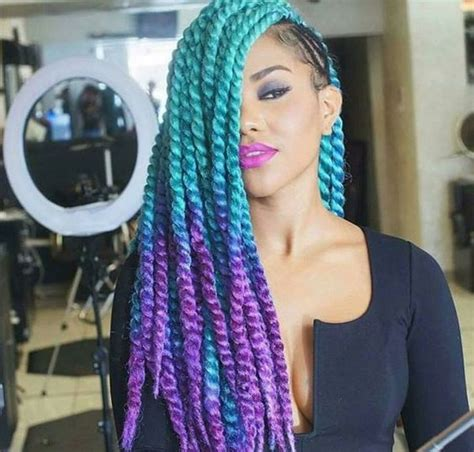 ow long do crochet braids last how to do crochet braids how to crochet braids guide