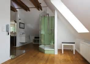 Badezimmer Ideen Dachgeschoss Hotel R Best Hotel Deal Site