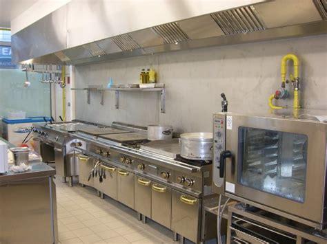 normes cuisine restaurant norme electrique cuisine professionnelle 083926 restaurant