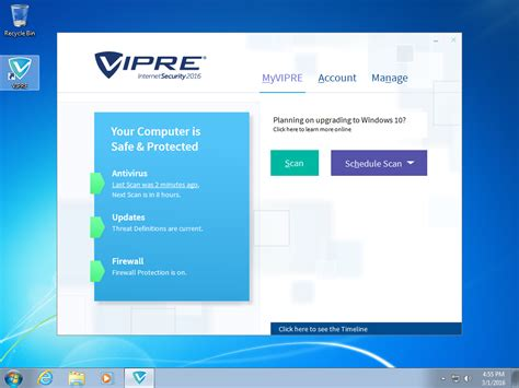 vipre antivirus free download full version with key vipre internet security 2017 lifetime key download crack