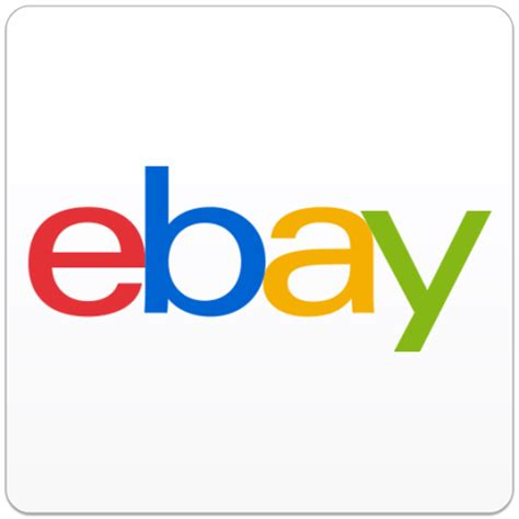 ebay updates app with new look and features   talkandroid.com
