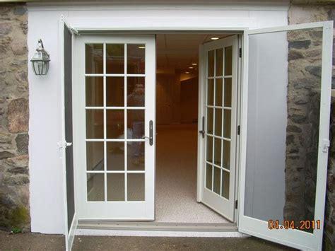 replacing a garage door with doors 67 best images about garage mudroom ideas on