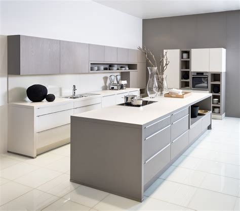 Kitchens Designs 2014 by Kingston To Germany And Nolte Kitchens Evoke Furniture