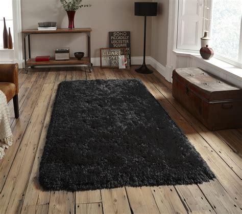 faux wood rug area rugs astonishing black shaggy rug cool sisal rug black faux fur rug with shelves