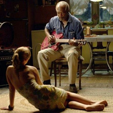 black snake moan movie gallery movie stills and pictures 24 best images about black snake moan on pinterest posts