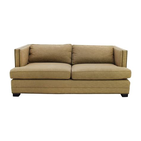 bob mitchell gold sofa mitchell gold sofa