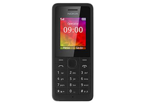 payg mobile nokia 106 t mobile pay as you go payg mobile phone black