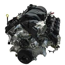 Dodge 440 Crate Engine 14 Mopar Crate Engines You Can Buy Now Rod Network
