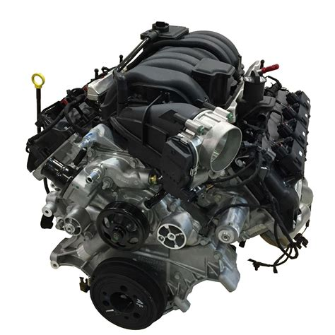 Hemi Crate Engine For Sale by 14 Mopar Crate Engines You Can Buy Now Rod Network