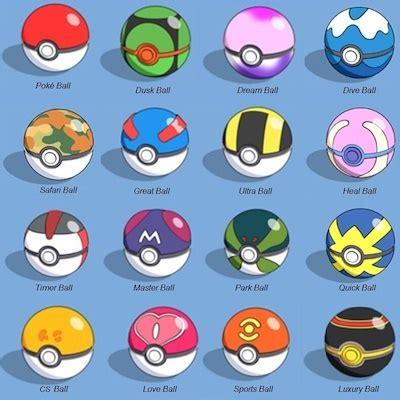 qoo10 pokemon figures : toys