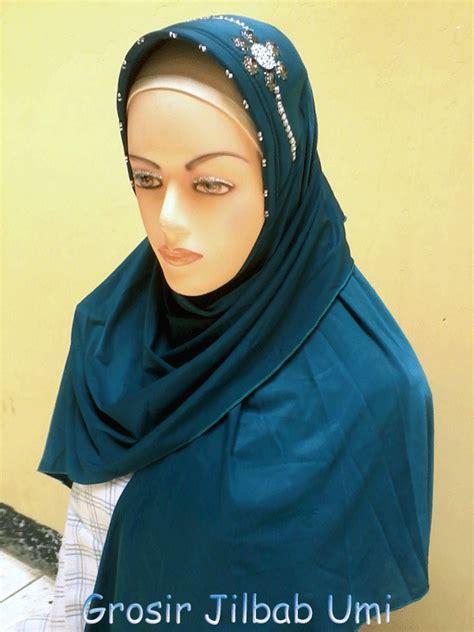 Jilbab Anak Arzeti jilbab malaysia grosir jilbab murah i grosir jilbab cantik