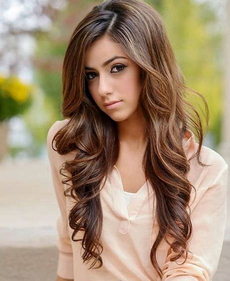 Galerry new hairstyle 2016 girl video
