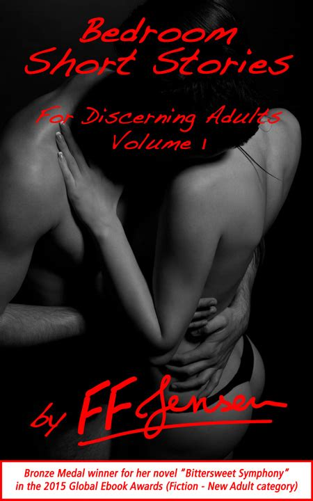 bedroom stories for adults ff jensen indiemosh author of romance contemporary mental illness
